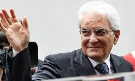"""Un governo si farà. Per 2 ragioni: non far stravincere M5S e per """"tengofamiglia"""""""
