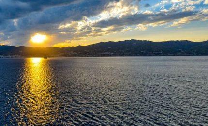 Il Mediterraneo è lo specchio dei cambiamenti climatici, acque più calde e salate