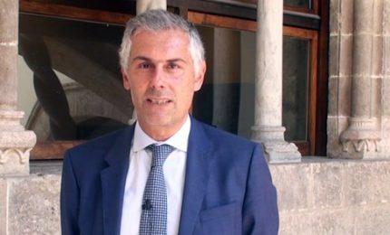 Sicilia, Micari scende in campo: avanti anche senza Mdp e Si