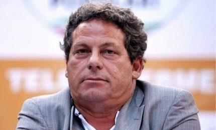 Alleanze in Sicilia, Miccichè sbotta: con toni aspri difficile dialogo. Cuffaro replica a Briguglio