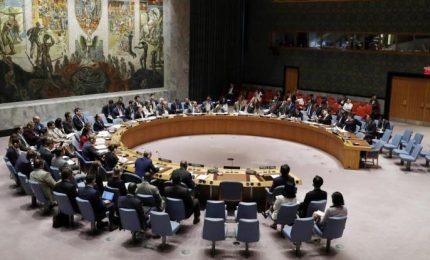 Usa, guerra preventiva contro NordCorea. Nuove sanzioni