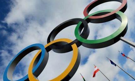 Ufficiale, i Giochi del 2024 a Parigi, del 2028 a Los Angels