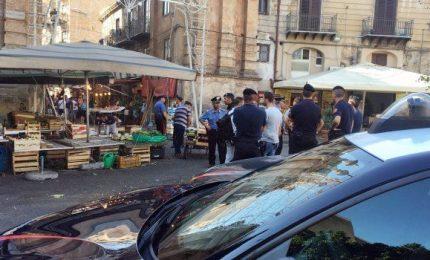 Sparatoria a Palermo, ucciso un pregiudicato. Fermato presunto killer, è nipote di boss