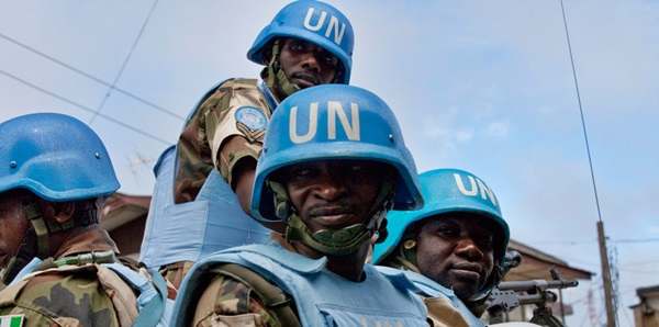 Attacco alla base Onu a Mali: tre morti di cui sei uomini delle forze di sicurezza