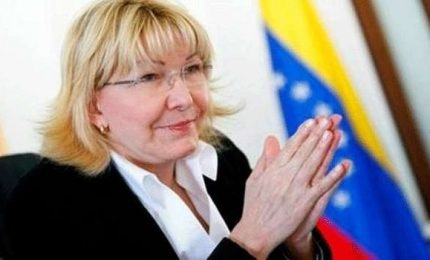 Venezuela, Ortega: se mi uccidono colpa del governo