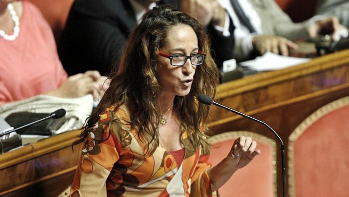 Vitalizi, M5S chiede urgenza ma Senato dice no
