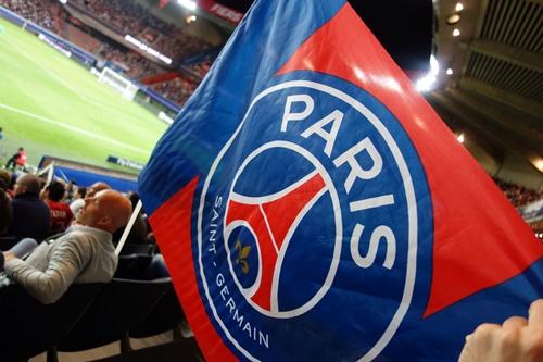 Francia, il PSG vince ai rigori la Coppa di Lega: ansia infortuni