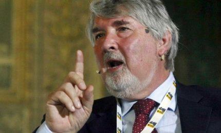 Poletti avverte Ryanair: controlleremo applicazione dei contratti