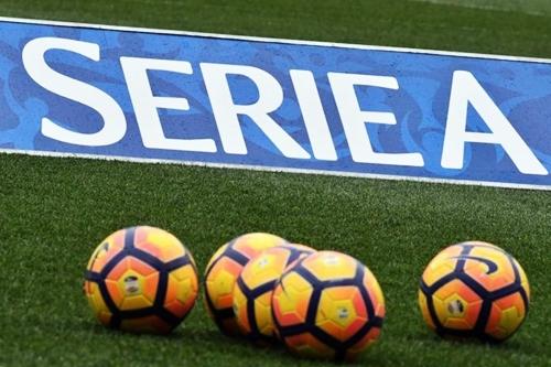 Benevento-Bologna anticipata a sabato 26 agosto