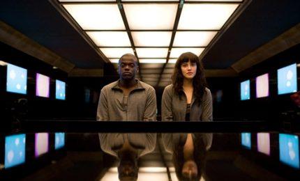 Torna Black Mirror, il primo video dei nuovi episodi