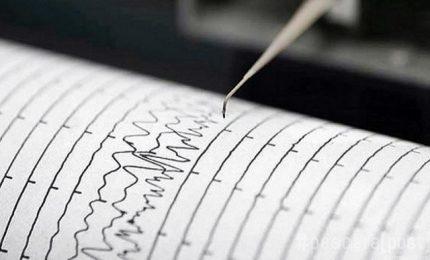 Terremoto centro Italia, scenario tra più distruttivi in 100 anni. Sisma 2016, finora oltre 75mila repliche