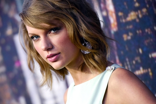 Vittoria in tribunale per la cantante Taylor Swift