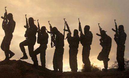 Terrorismo, minaccia oggi da estrema destra non da jihad
