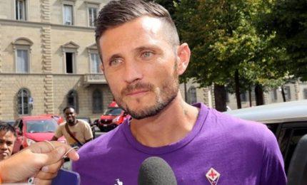 Ufficiale: Thereau è un nuovo calciatore della Fiorentina