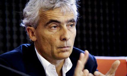L'allarme di Boeri: con quota 100 subito 750mila pensionati in più. Di Maio: le minime a 780 euro