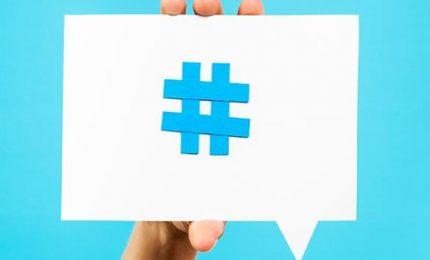 Twitter celebra i 10 anni dall'invenzione dell'hashtag