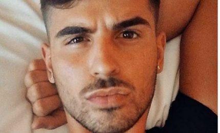 Omicidio Aversa, arrestato napoletano per concorso in omicidio