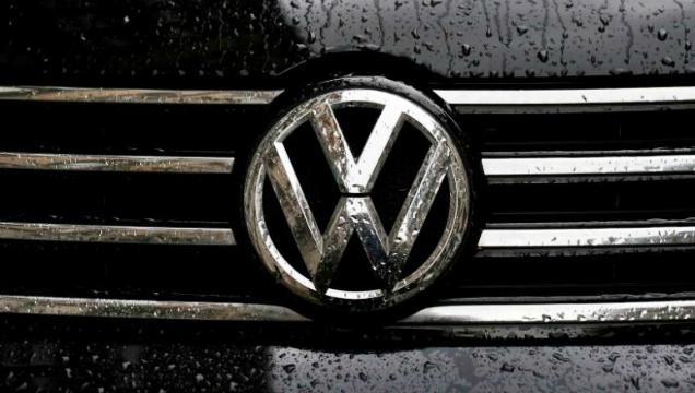 Germania nel caos, vertice per evitare stop 13 milioni di auto