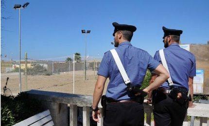 Rimini, una nuova violenza: fermato un marocchino