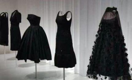Al MoMA di New York 111 capi iconici che hanno fatto la storia