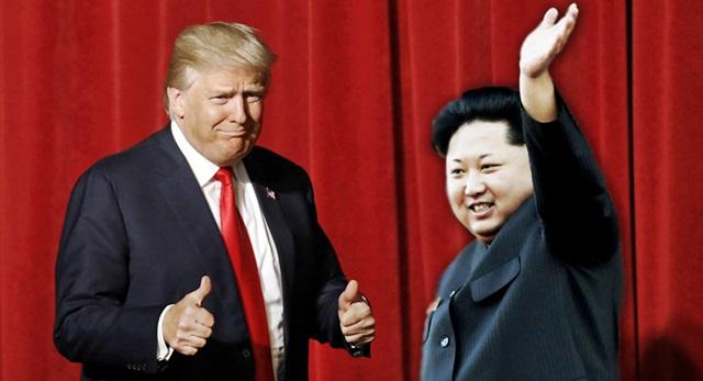Cina annuncia taglio a forniture di carburante in Corea del Nord