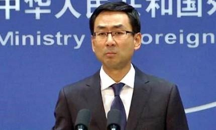 Sanzioni più aspre a Nordcorea. La Cina avverte Kim: sul nucleare siete isolati