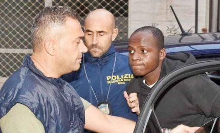Rimini, 20enne congolese nega le violenze. Ma i minori lo inchiodano