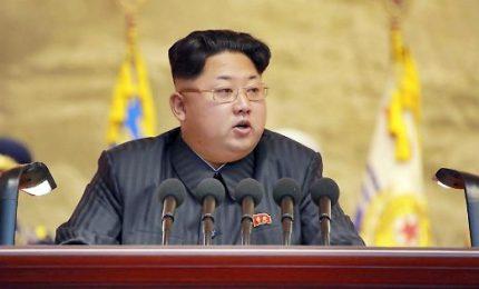 'Spartan 3000', unita' commando della Corea del Sud pronta per uccidere Kim Jong-un