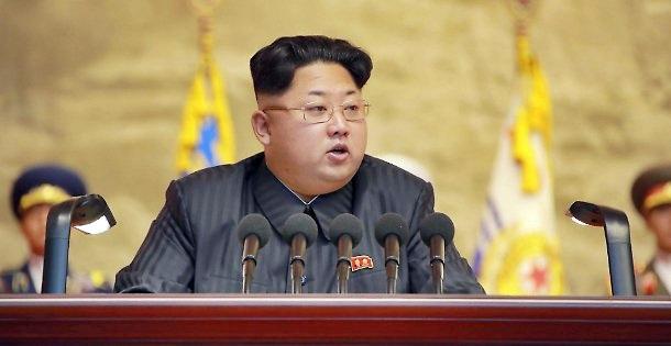 'Spartan 3000′, unita' commando della Corea del Sud pronta per uccidere Kim Jong-un