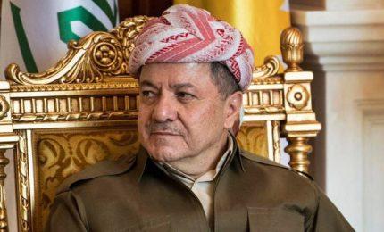 Kurdistan, referendum in bilico. Bocciato da Turchia, Iran e Usa