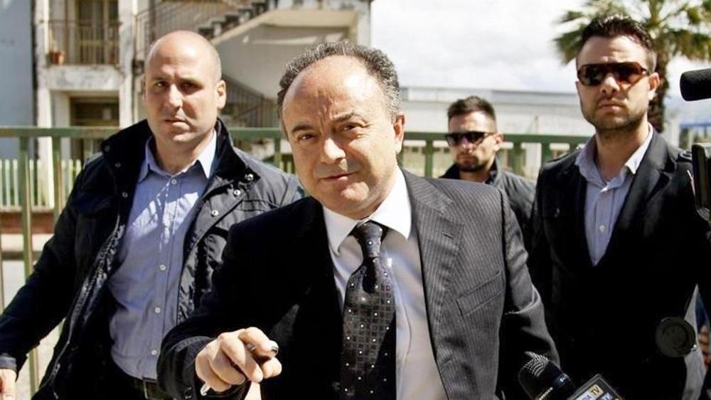 Accuse a Gratteri, Csm trasferisce Pg Catanzaro