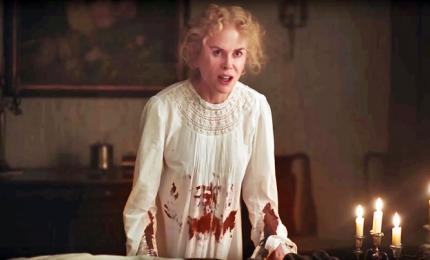 Sofia Coppola, la regista che ama le donne. In sala con 'L'inganno'