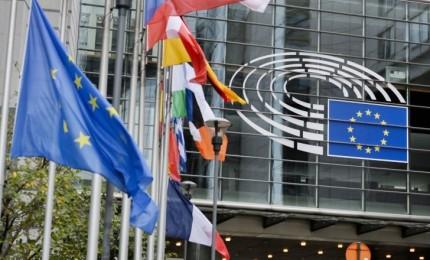 Maltempo, dall'Europa 277 milioni a Italia dopo danni in autunno
