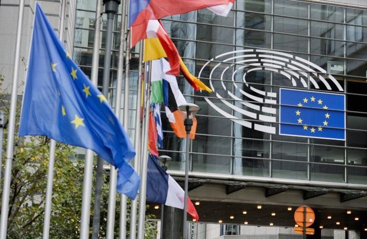L'Ue all'Italia: pronti a intervenire su dazi Usa ma presto per risposta