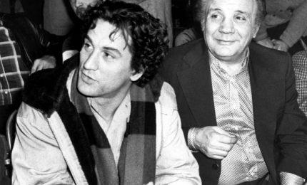 """Morto """"Toro scatenato"""", il pugile Jack LaMotta. Ispirò il film interpretato da Robert de Niro. L'attore: """"Riposa in pace, campione"""""""