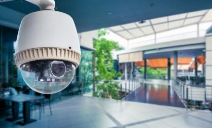 Nasce SafeCity, primo social per la sicurezza dei cittadini