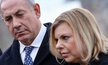 """Violenze nella Striscia di Gaza, Israele minaccia """"colpi dolorosi"""" ad Hamas"""