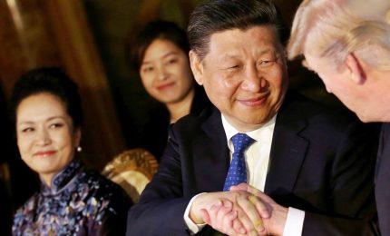 La Cina verso il Congresso del Partito comunista