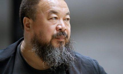 Ai Weiwei a Venezia: Il mio viaggio da rifugiato tra i rifugiati