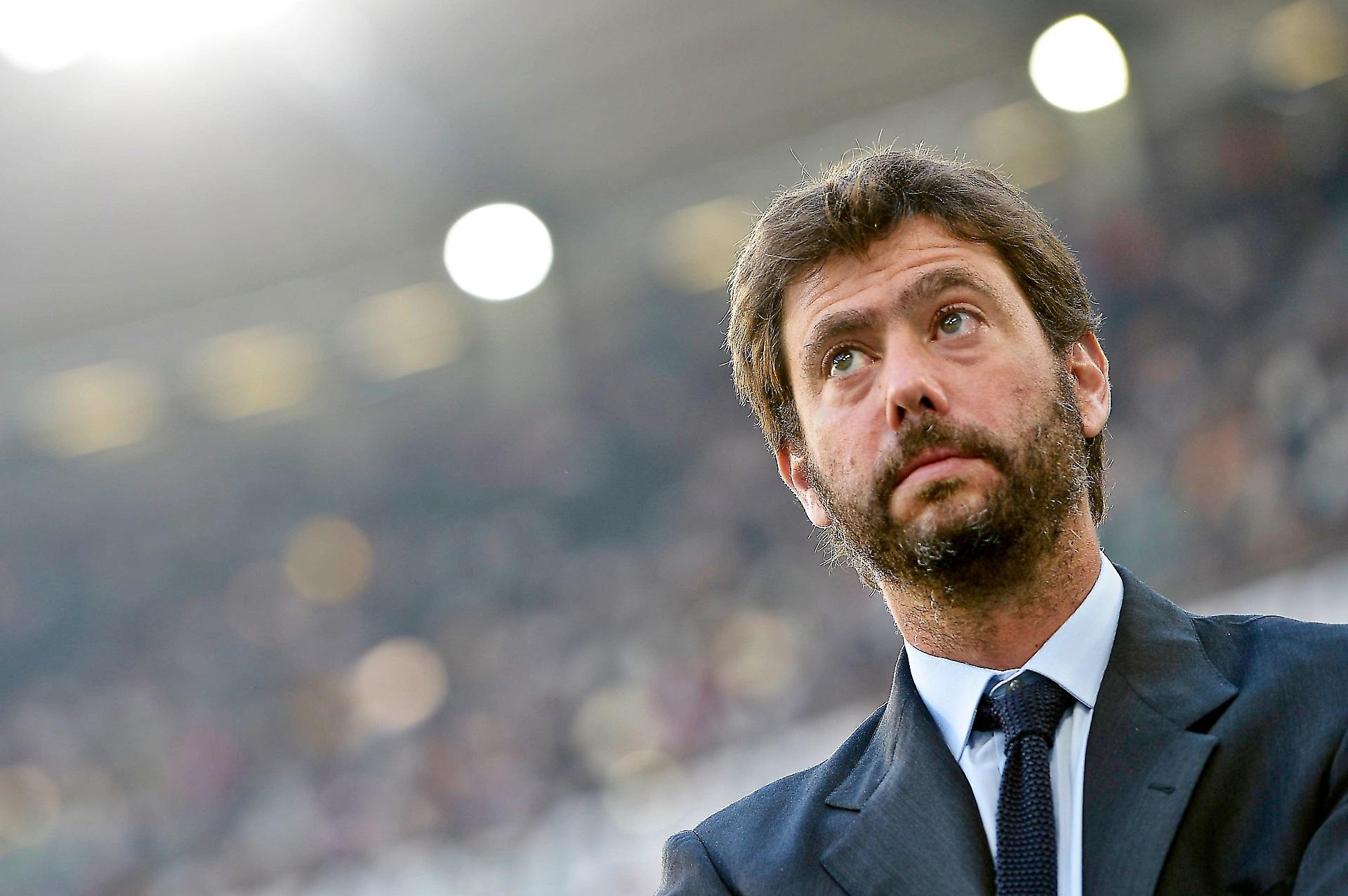 Caso Ultras, domani i ricorsi di Agnelli e della Juventus: i dettagli