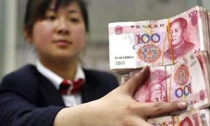 Usa minacciano banche Cina su sanzioni contro Corea del Nord. Nel mirino ancora il dittatore Kim Jong Un