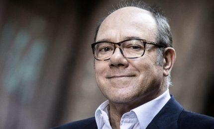 Carlo Verdone sarà Guest Director al Torino Film Fest