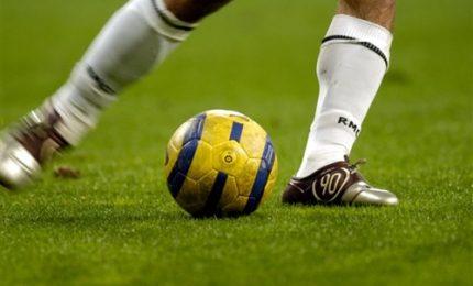 Rapporto Fifa, nel mercato estivo spesi 4.71 miliardi di dollari