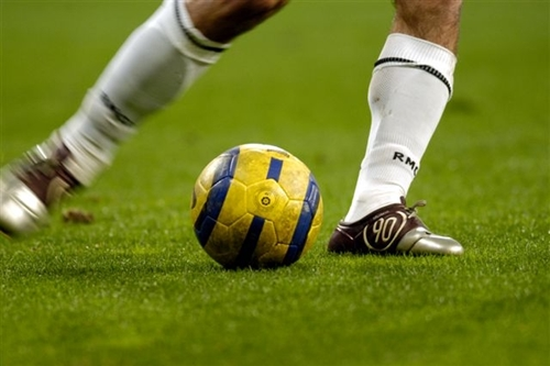 Calcio, Ifab autorizza quarta sostituzione nei supplementari