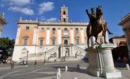 Roma, candidatura a sindaco di un ventenne: è caos sui social