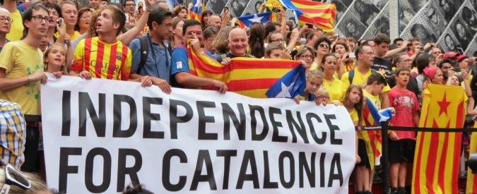 Catalogna, indagati 700 sindaci pro-referendum. Rischiano l'arresto