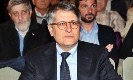 Spese pazze Lazio, Moscardelli: processo chiarirà infondatezza