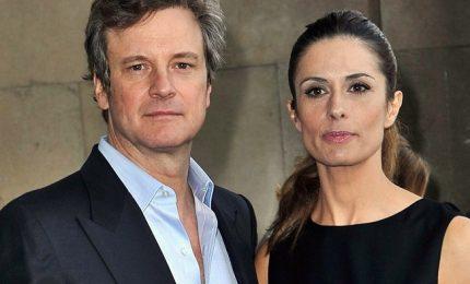 Cinema, Colin Firth: non lavorerò mai più con Woody Allen