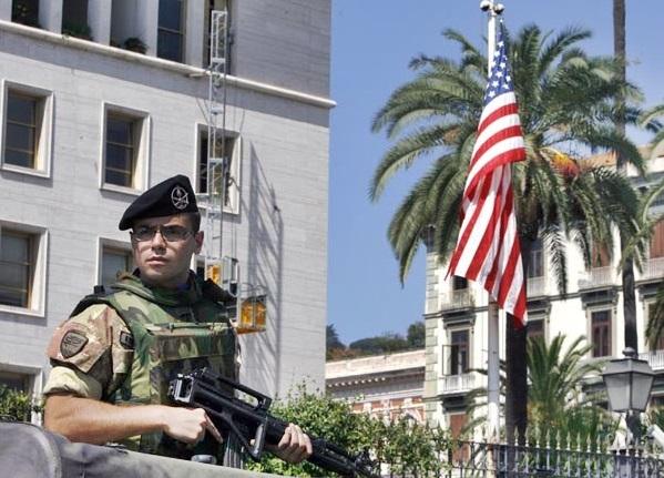 Tensione Usa-Russia, Washington chiude consolato russo a San Francisco. Mosca: