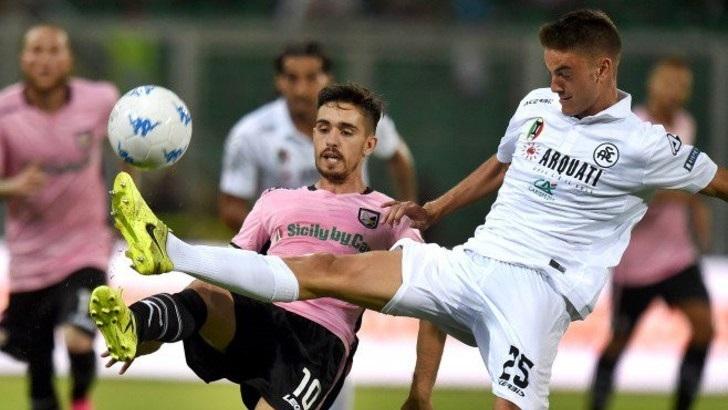 Serie B: Pescara-Frosinone inaugura la terza giornata. E domenica doppio posticipo